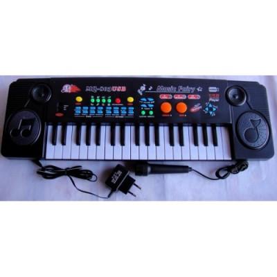 Синтезатор USB 54x17x5 см