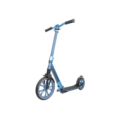 Самокат Tech Team TT-270 Sport 2019 Blue-Light Blue