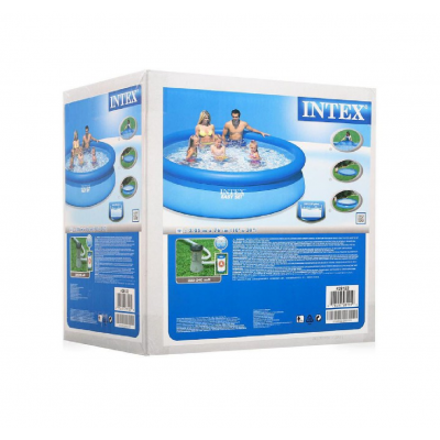 Бассейн Intex Easy Set 56420 76×366 см