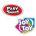 PLAY SMART,  JOY TOY