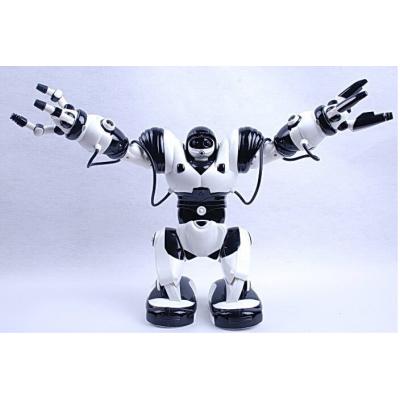 JIA QI Heng Long Roboactor Robone TT313