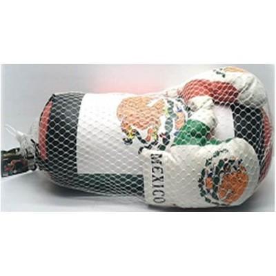 Боксерская груша и перчатки 58062