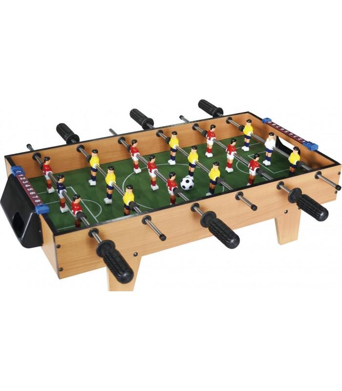Настольная игра Huang Guan 20205 Футбол 59,6x34x17 см