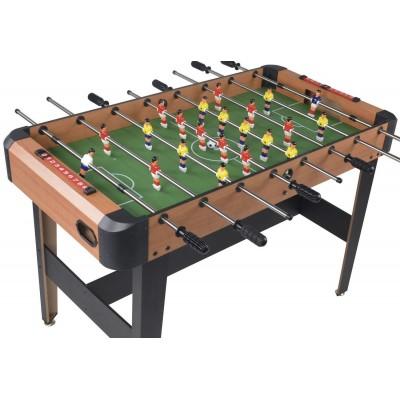Игровой стол Huang Guan 20435 Футбол 121x61x79 см!