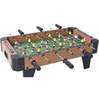 Настольная игра Huang Guan 20535 Футбол 69x37x22 см
