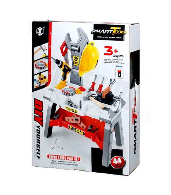 Набор инструментов T104-2 44PCS!