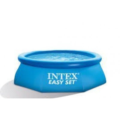 Бассейн Intex 28110NP 244х76 см