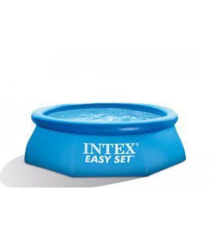 Бассейн Intex 28120NP 305х76 см