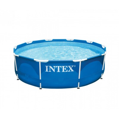 Каркасный бассейн Intex 28200NP 305х76 см