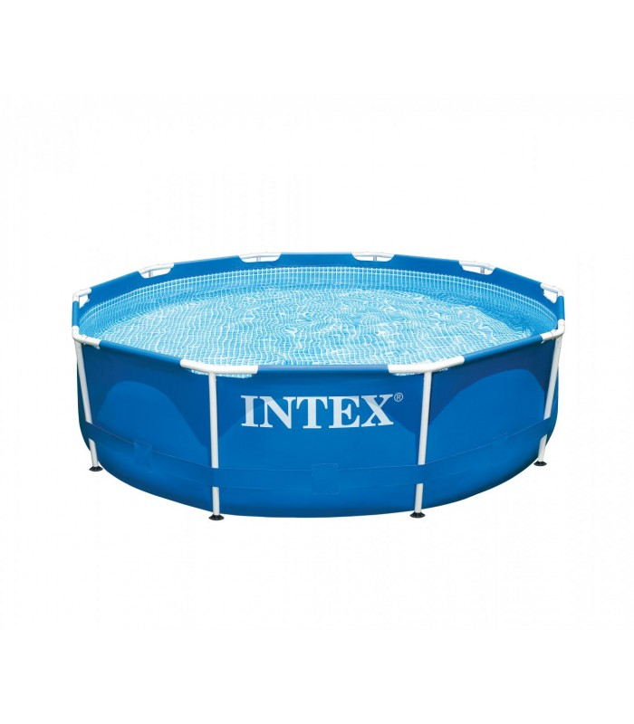 Каркасный бассейн Intex 28200NP 305х76 см