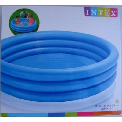 Бассейн Intex 58426 147x33 см