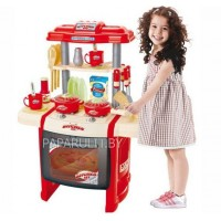 KITCHEN SET WD-B15  КУХНЯ 63CM!