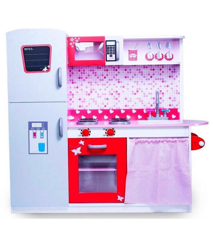 Игровая кухня Ausini 102 см