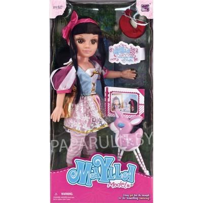Кукла 43 см