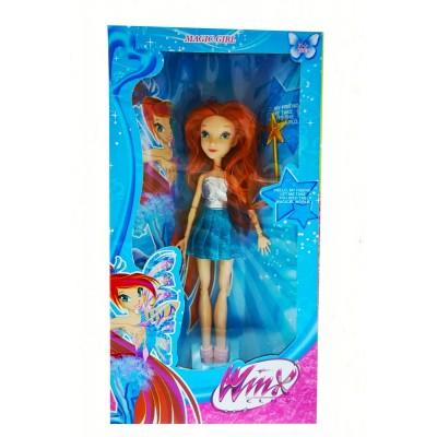 Кукла Winx 30 см