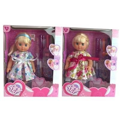 Кукла 25 см