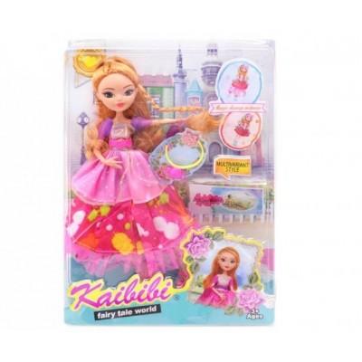 Кукла Kailili