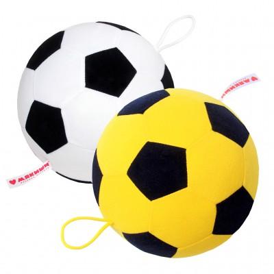 Футбольный мяч 367