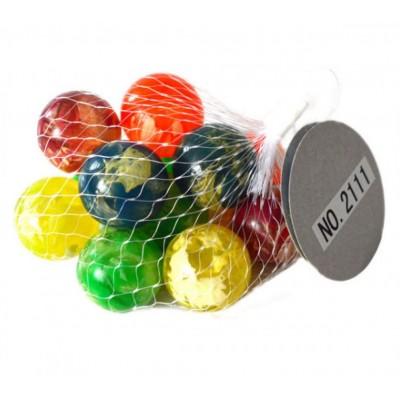 Набор мячей-попрыгунчиков