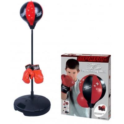 Игровой набор King Sport Бокс (80-110 см)