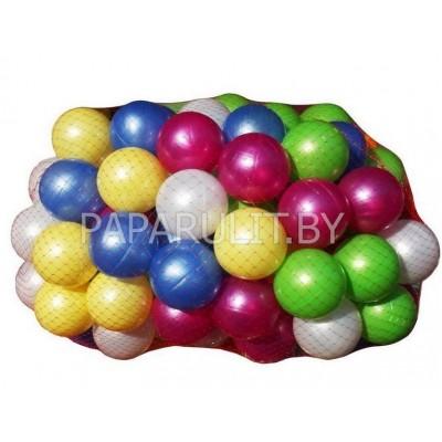 Набор шариков Intex 96 шт