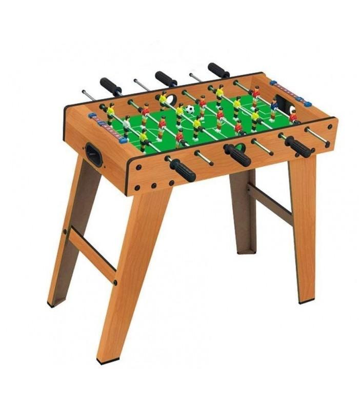Игровой стол Huang Guan 20135 Футбол 69х65х36,5 см ХИТ!
