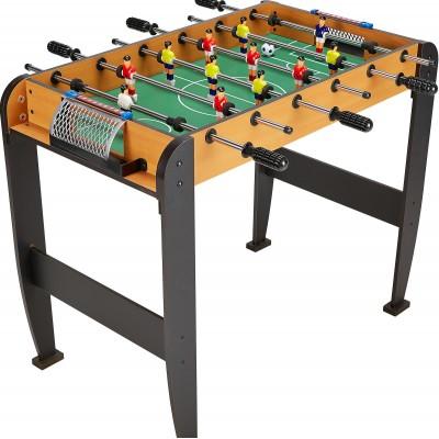 Игровой стол Huang Guan 20215 Футбол 91x50x76 см!