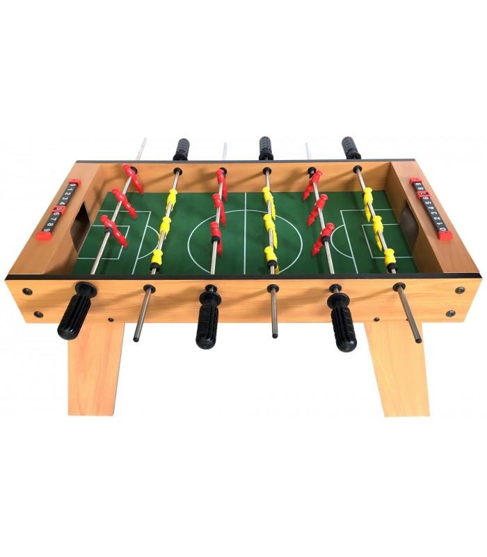 Настольная игра Huang Guan 2035PH Футбол 69x36,5x38 см
