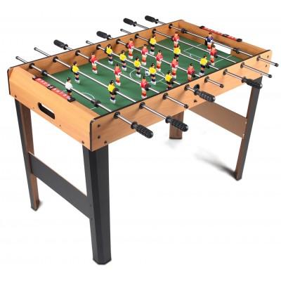 Игровой стол Huang Guan 20625 Футбол 115x60,5 см