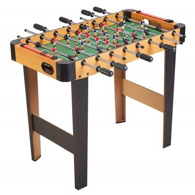 Игровой стол Huang Guan 20635 Футбол 91x46x65 см