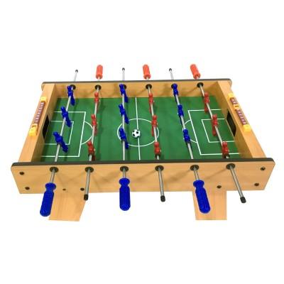 Настольная игра Huang Guan 35PH Футбол 48,5x28,5x19,5 см