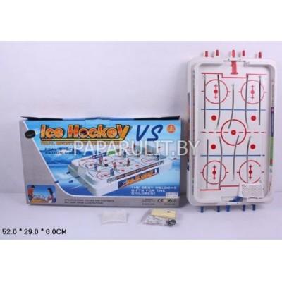 Хоккей 52x29x6 см