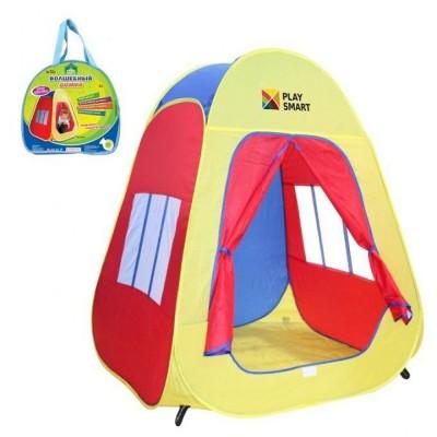 Палатка Play Smart 1001M 90х90х110 см