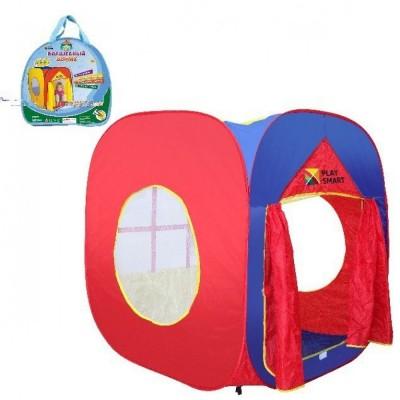 PLAY SMART 5016 Палатка 105х105х105 см