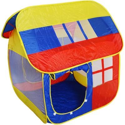 Палатка 107x111x104 см