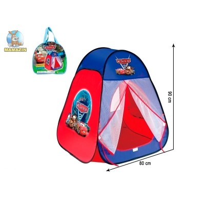 Палатка  90x80x80 см