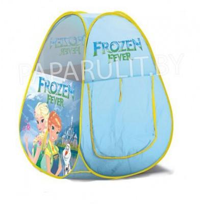 Палатка Princess HF011 70x70x90 см