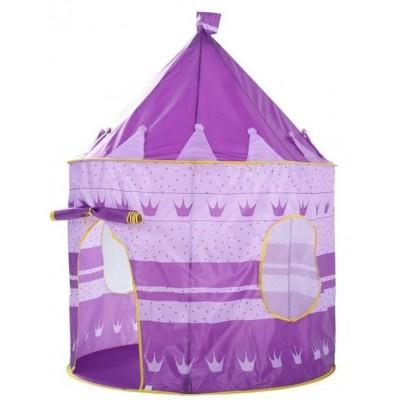 Палатка HF041A 135x103x103 см