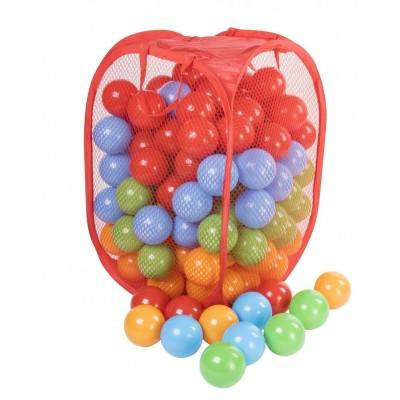Набор шариков 140 шт