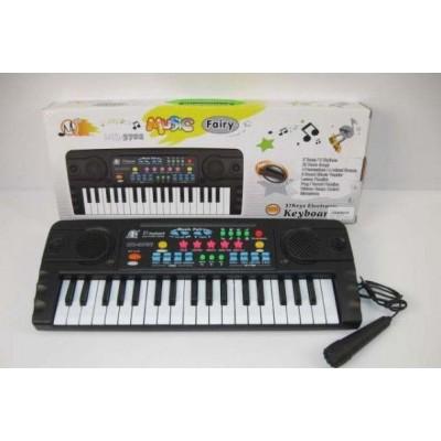 Синтезатор Music Fairy (от батареек)
