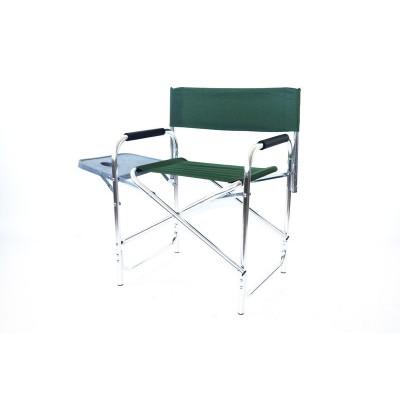 Стул VT18-12010 зеленый