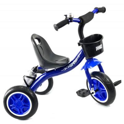 Велосипед FTK-108DB