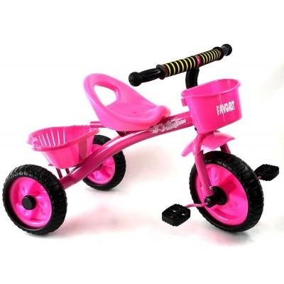 Велосипед FTK-108EP